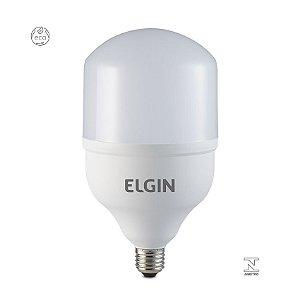 Lâmpada Super Bulbo Led 30W 6500k T120 E27 2400lm Bivolt Inmetro – Elgin