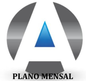 Licença de uso para Emissor CFe-SAT (plano MENSAL)