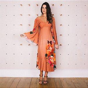 6b5d682ef9 Vestido feminino - Gardênia Store - Moda feminina