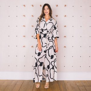 5065d3f53 Vestido feminino - Gardênia Store - Moda feminina, roupas ...