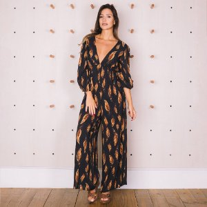 92bbcdd60 Macacão feminino - Gardênia Store - Moda feminina, roupas ...