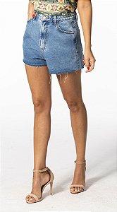 Shorts Jeans Vintage Refarm Farm