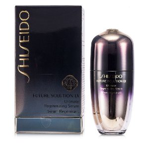 Shiseido SORO REJUVENESCEDOR Future Solution Lx Ultimate Regenerating Serum 30ml/1oz