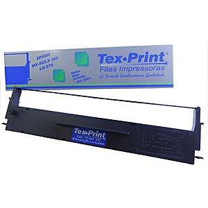 Fita para impressora matricial Epson LX 300