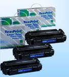Cartucho de Toner Texprint CF-283A
