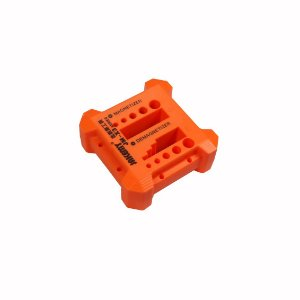 Magnetizador Desmagnetizador De Chaves Jakemy JM X3