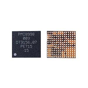 Ci Power Pmi 8998 003