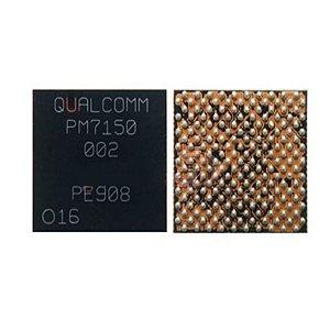 Ci Power PM7150-002