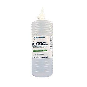 Alcool Isopropilico Implastec 99,8% 1000ml