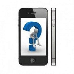 Consulta Operadora e País De Origem do Iphone