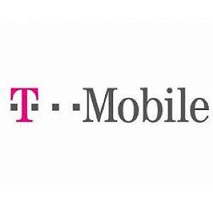 IPhone T-Mobile USA Consulta QUALQUER Modelo