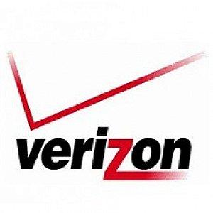 IPhone Verizon USA QUALQUER Modelo Limpo Consulta instantânea