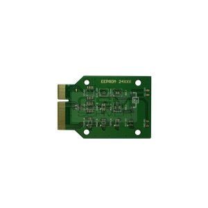 Adaptador Base Eeprom Para Ip Box 2