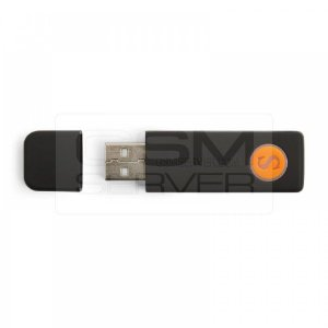 Dongle Sigma Key Pack 1 + Pack 2