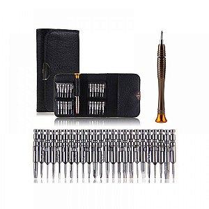 Kit Chave Yaxun YX6025