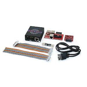 Z3X Easy-JTAG Com Cabos