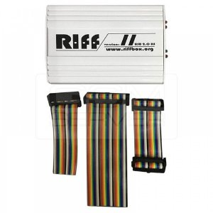 Riff Box 2