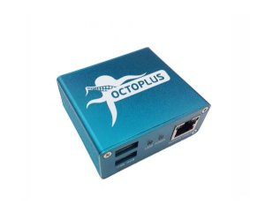 Octoplus Box Jtag Com Kit Jig