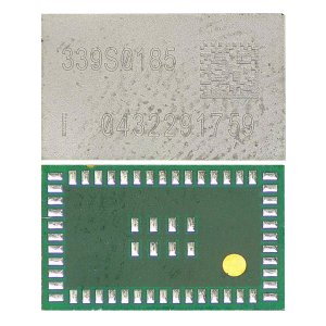 IC Gerenciador De Wi-Fi Iphone 5 339S0185