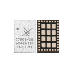 Amplificador De Potência Ic Sky77356-8 Iphone 6 6 Plus