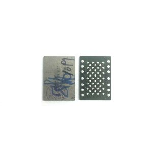 Memoria Nand 64 Gb Iphone 6