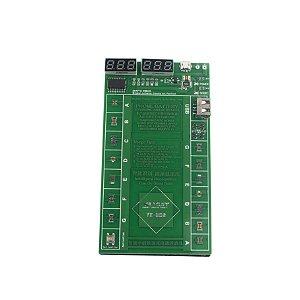 Placa Reativadora De Bateria Yaxun G02