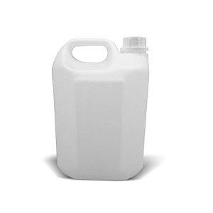 Alcool Isopropilico 99,8% 5 Litros