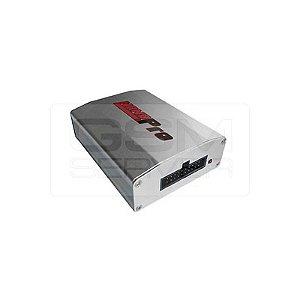 Nand Pro Box