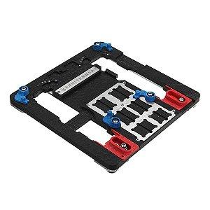 Suporte De Placa Mae Para Iphone Modelo A21