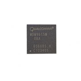 IC Baseband Iphone 5S Qualcomm Mdm9615M