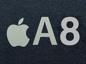 Processador A8 Iphone 6 6 Plus
