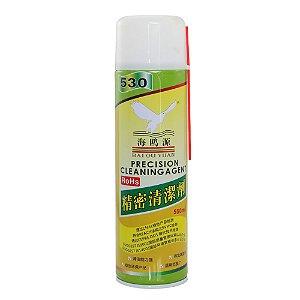 Limpa Contato RoHs 530 Hai ou Yuan