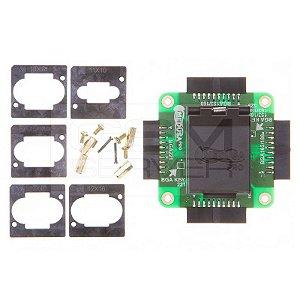 Adaptador Medusa eMMC Socket
