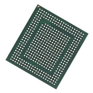IC Baseband iPhone 7 MDM9645
