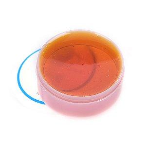 Fluxo de Solda Solido de Resina Rosin  XY 5 Breu
