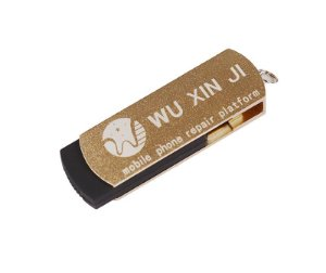 Dongle WUXINJI Diagrama iPhones iPad Samsung