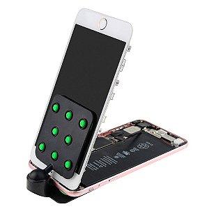 Suporte Ventosa de Apoio  iPhone Uanme