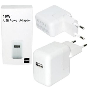 Fonte Carregador A5115W010A051 USB 10w Iphone ipad ipod