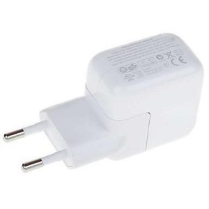Fonte Carregador A1401 USB 15w Iphone ipad ipod