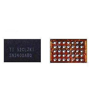 Ci U2101 U2300 SN2400AB0 Tigris iPhone 6 6 plus 7 7plus