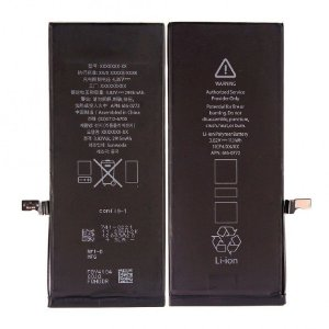 Bateria iPhone 6Plus 2915mah 3.82v 11.1wh