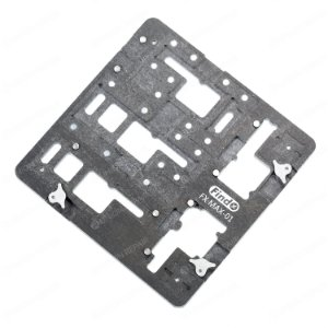 Suporte De Placa Mae Iphone X Find FX Max-01