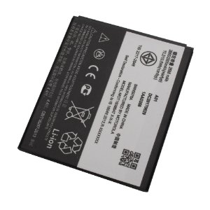 Bateria Motorola GK40 Moto E4 G4 Play XT1600 G5