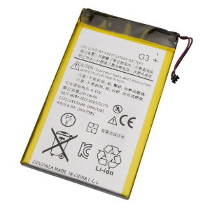 Bateria Motorola Moto G3 Fc40 3ª Geração Xt1543 Xt1544
