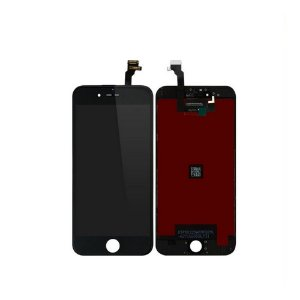 Display LCD Iphone 6G Preto Completo