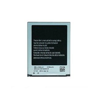 Bateria Sam I9300 Galaxy S3 EB-L1G6LLU