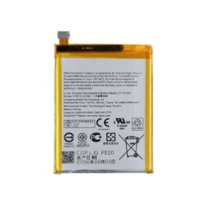 Bateria Zenfone 2 c11p1423