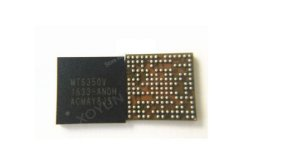 IC Mediatek MT6350V MT6350