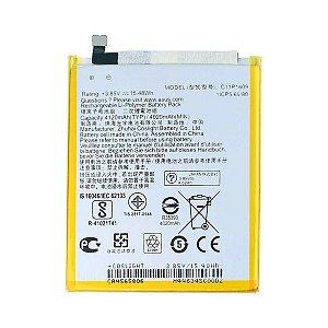 Bateria Zenfone 3 zc553kl c11p1609