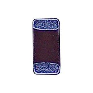 Filtro Backlight FL4211 FL4212 FL4213 FL4291 FL4292 FL4293 iPhone 6s 6splus